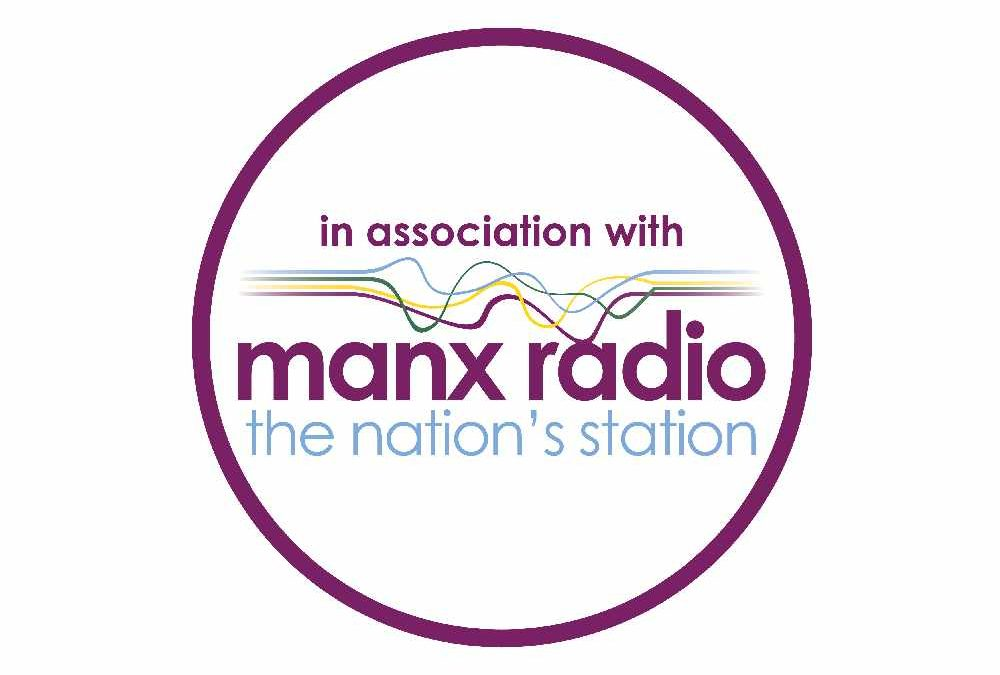 Manx Radio Pilates on the Radio Broadcasts